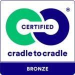 Strandbygaard trykkeri er et bæredygtigttrykkeri med Cradle to Cradle certifikat