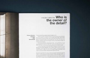 Hos Strandbybaard trykkeri har Villa Collection fået trykt et flexbind på 112 sider. Få trykt professionelt og miljøvenligt hos Strandbygaard Trykkeri i Skjern, Vestjylland.